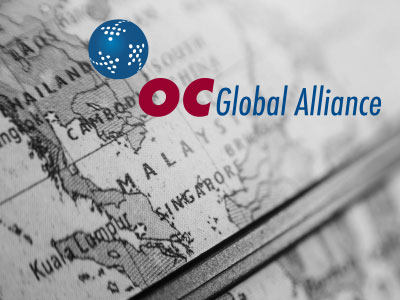 OC Global Alliance